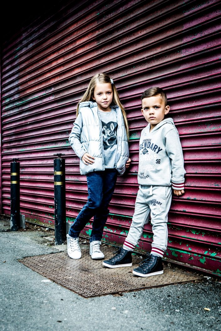 location-childrens-fashion-photography-manchester