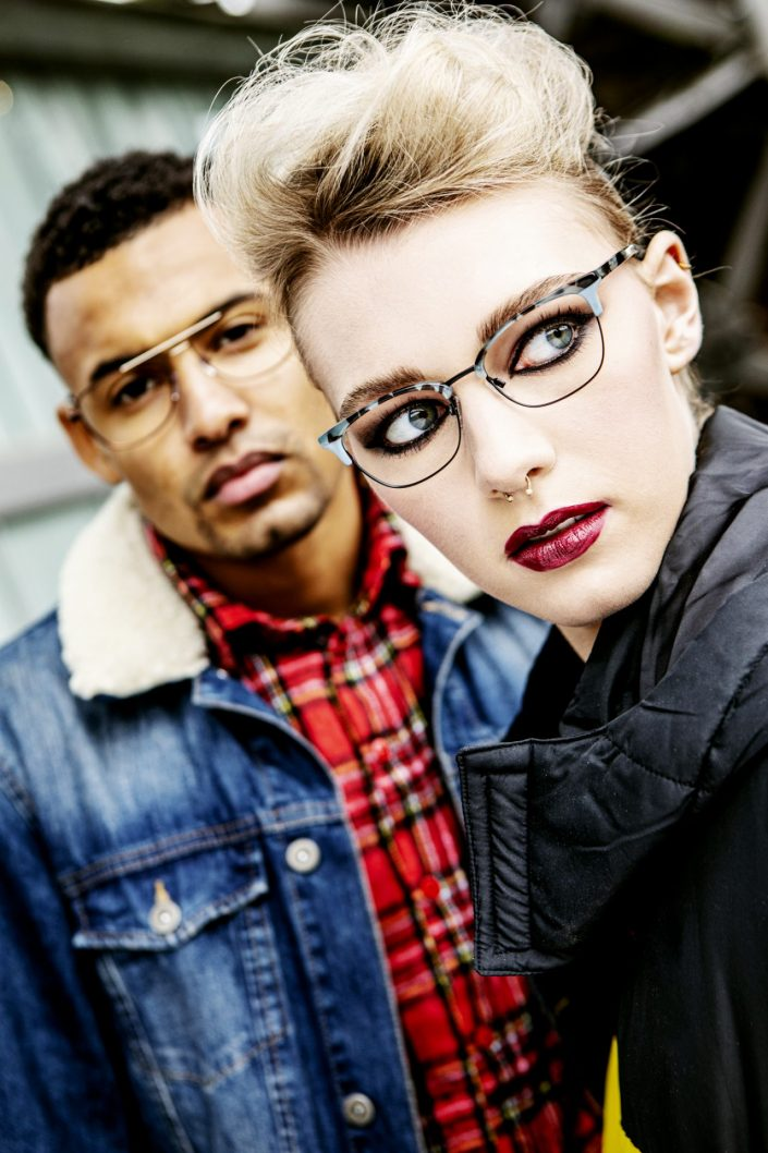 mens-and-womens-fashion-eyewear-photography-in-manchester