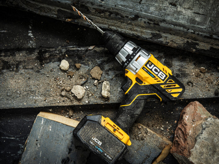 product-photography-for-jcb-power-tools