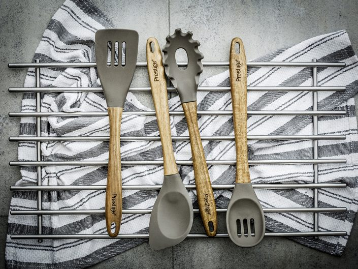 product-photography-for-kitchenwear-in-manchester