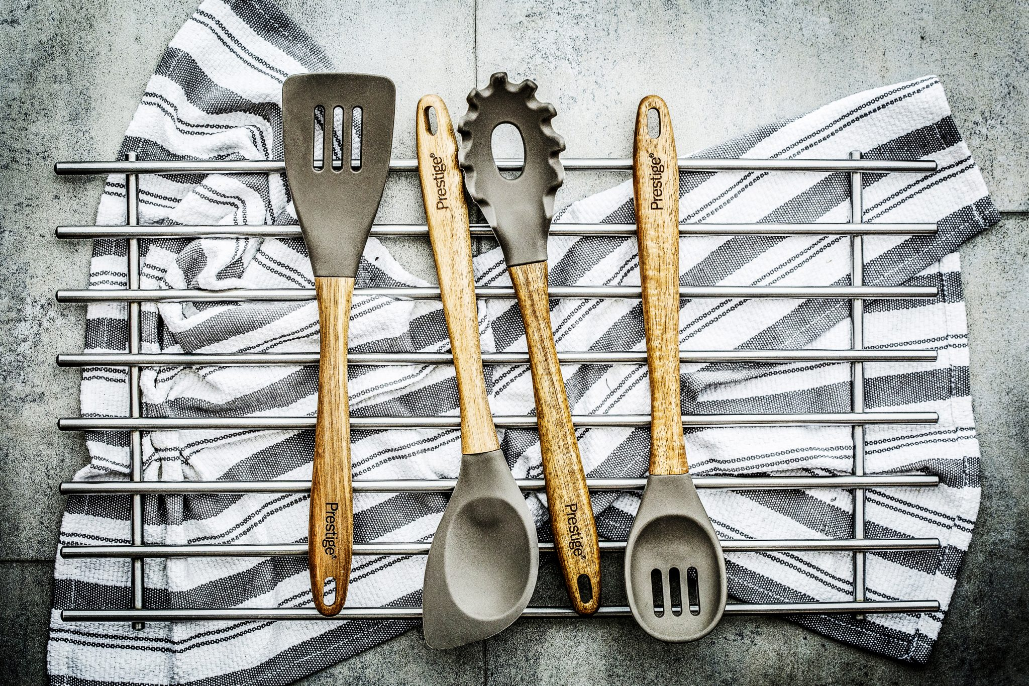 product-photography-for-meyer-cookware-