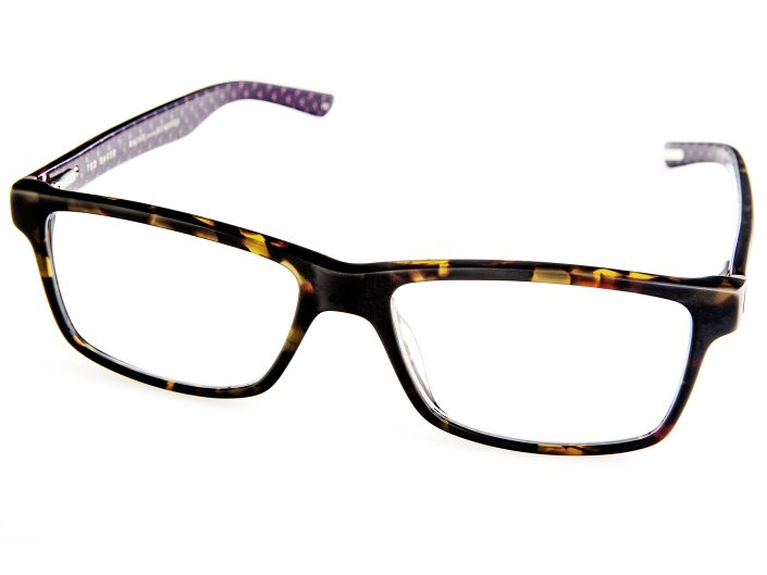 product-photography-for-opticians-in-manchester