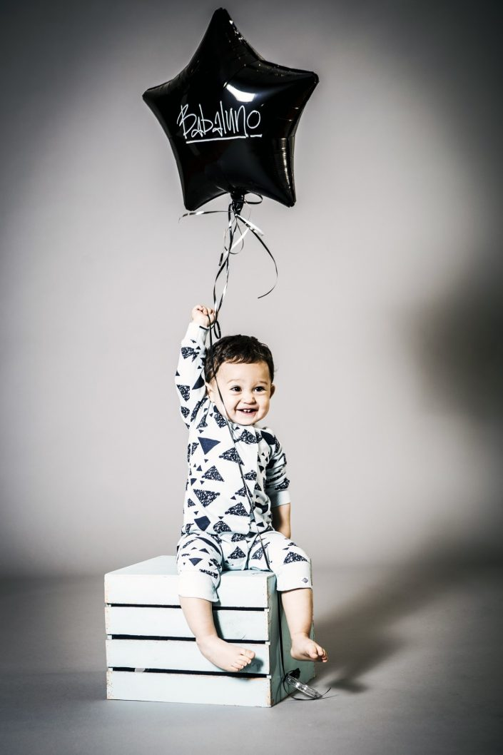 studio-fashion-photography-for-childrenswear-shot-in-manchester