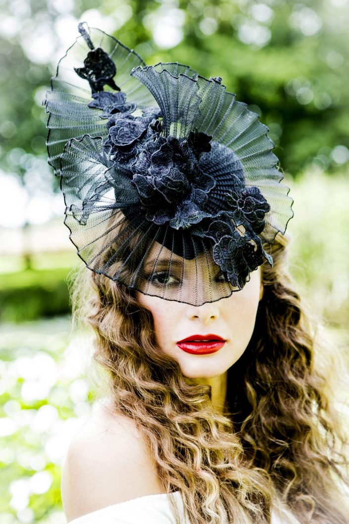 womenswear-fashion-photography-in-manchester