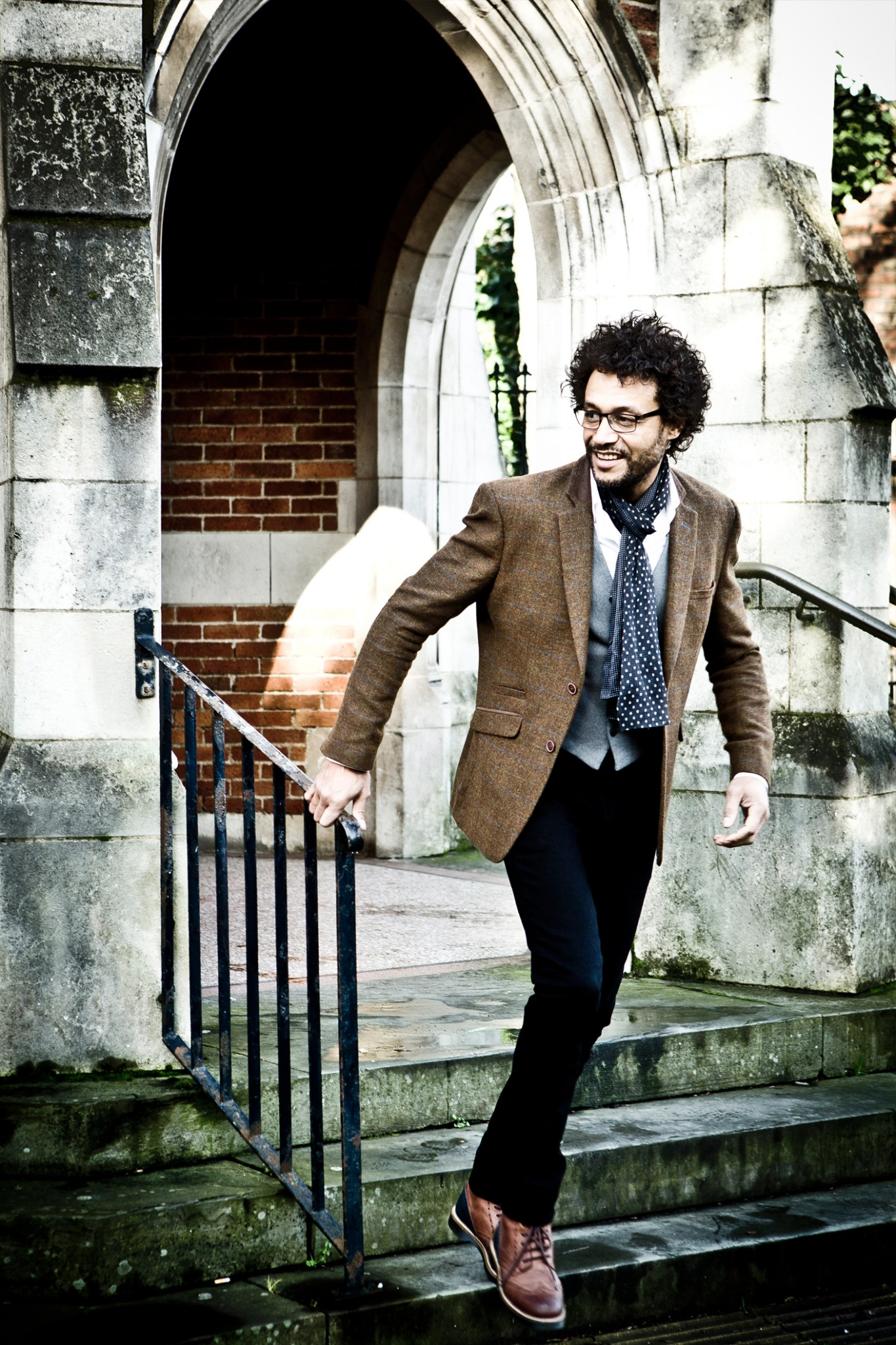 mens-fashion-photography-in-manchester