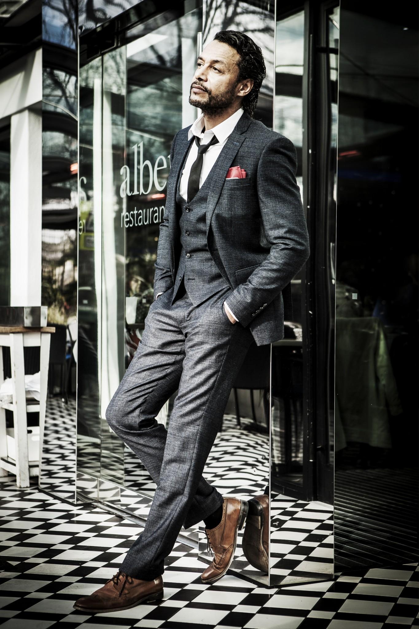 menswear-fashion-photography-shot-on-locatoion-in-didsbury-manchester