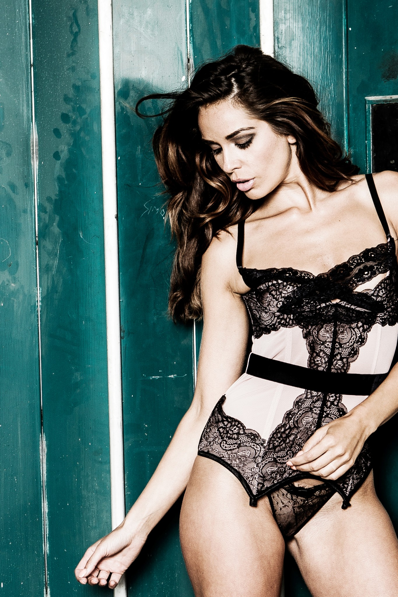 high-fashion-lingerie-photography-in-manchester