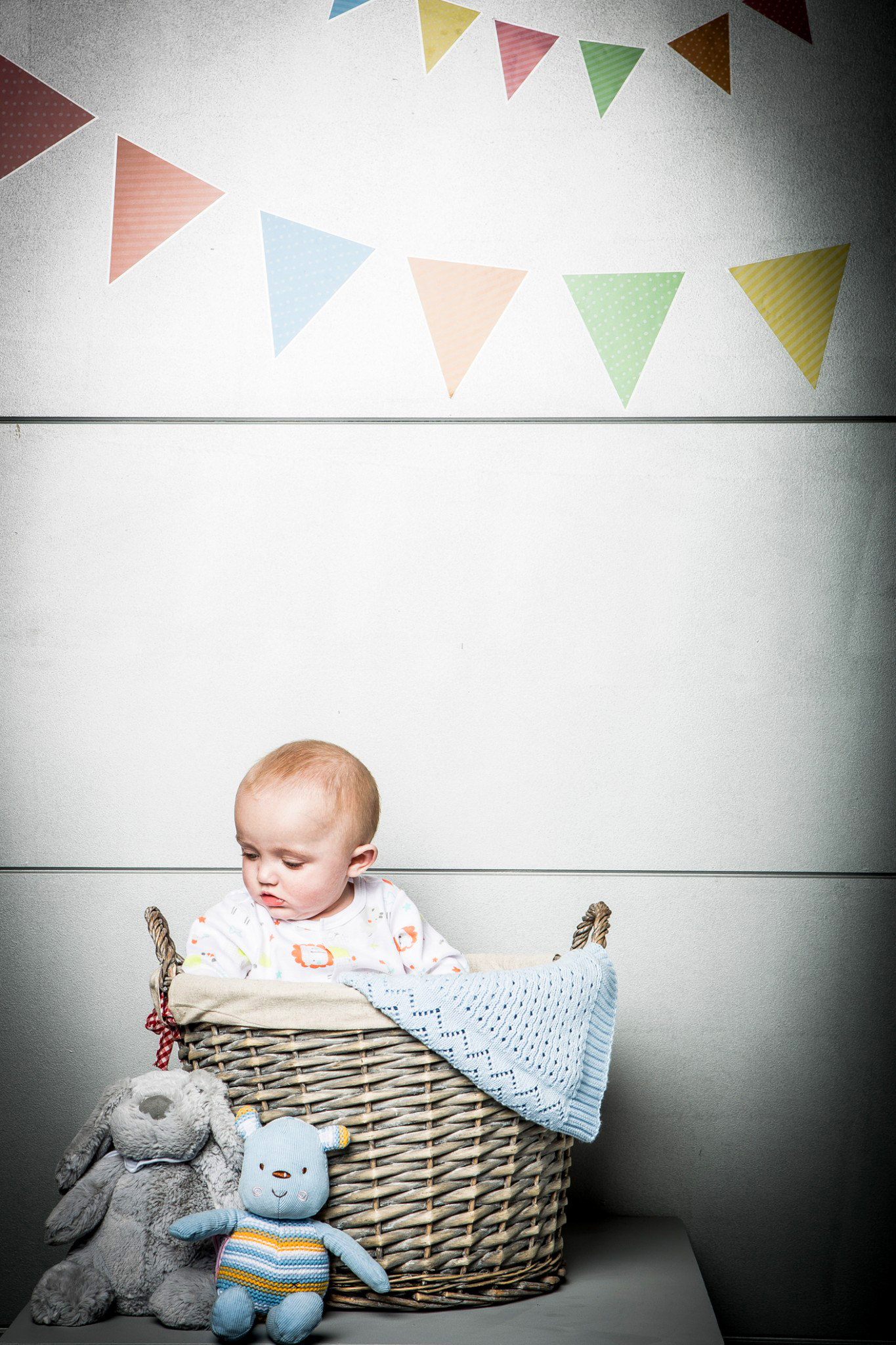 babywear-fashion-photography-manchester