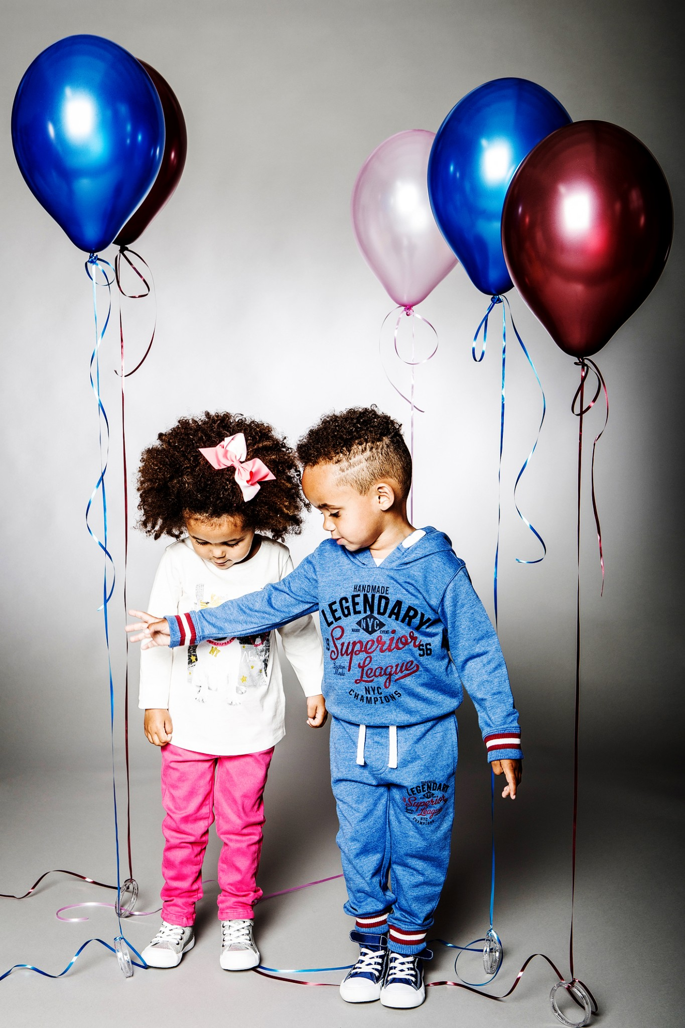 childrens-fashion-and-editorial-photographer-in-manchester