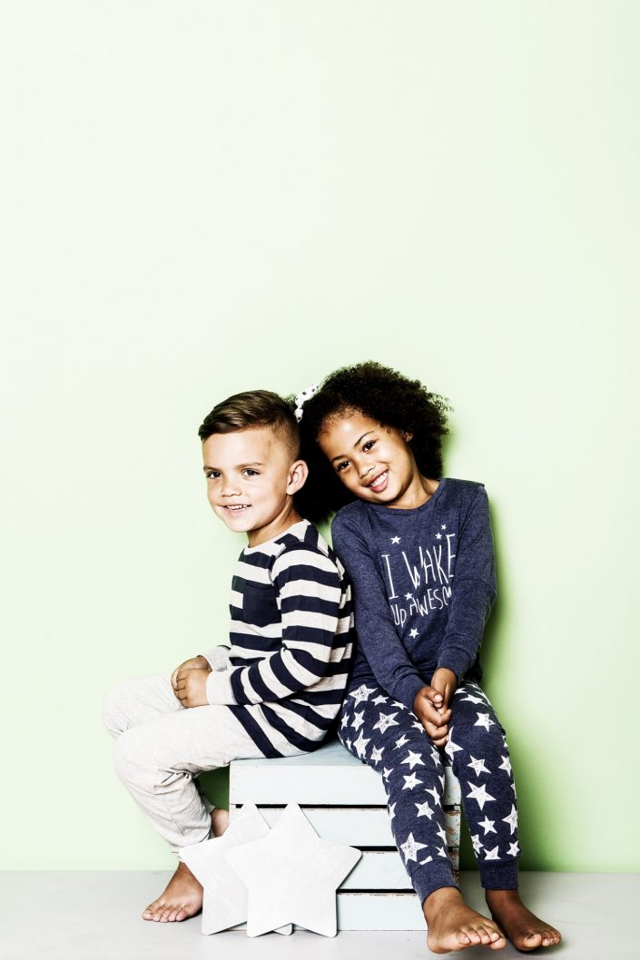 childrens-nightwear-fashion-photography-in-manchester
