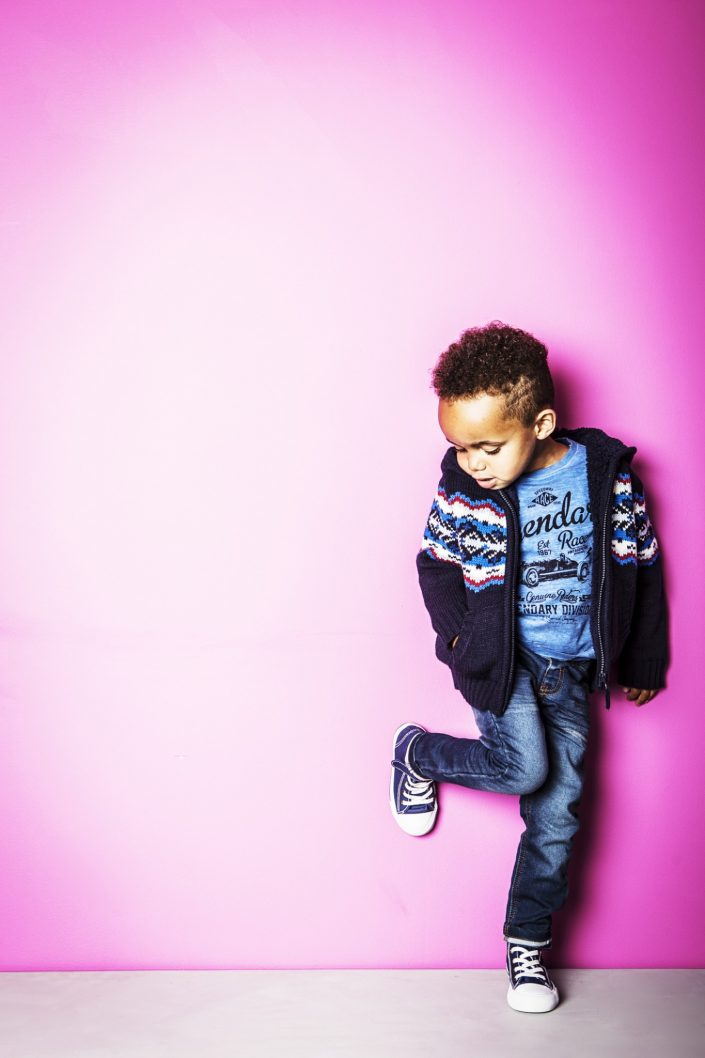 fashion-and-editorial-childrenswear-photography