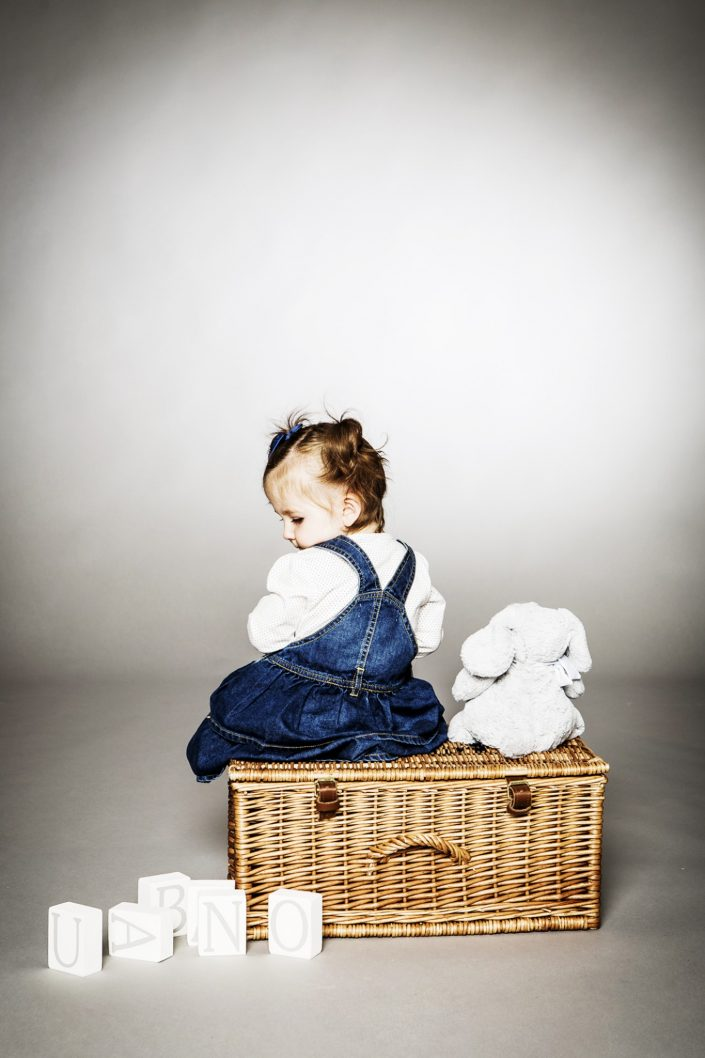 fashion-photography-for-babywear-in-manchester