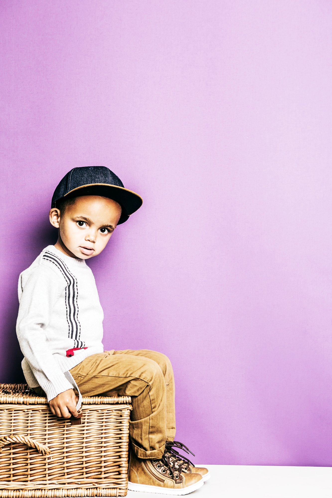 studio-and-location-photography-for-childrenswear-in-manchester