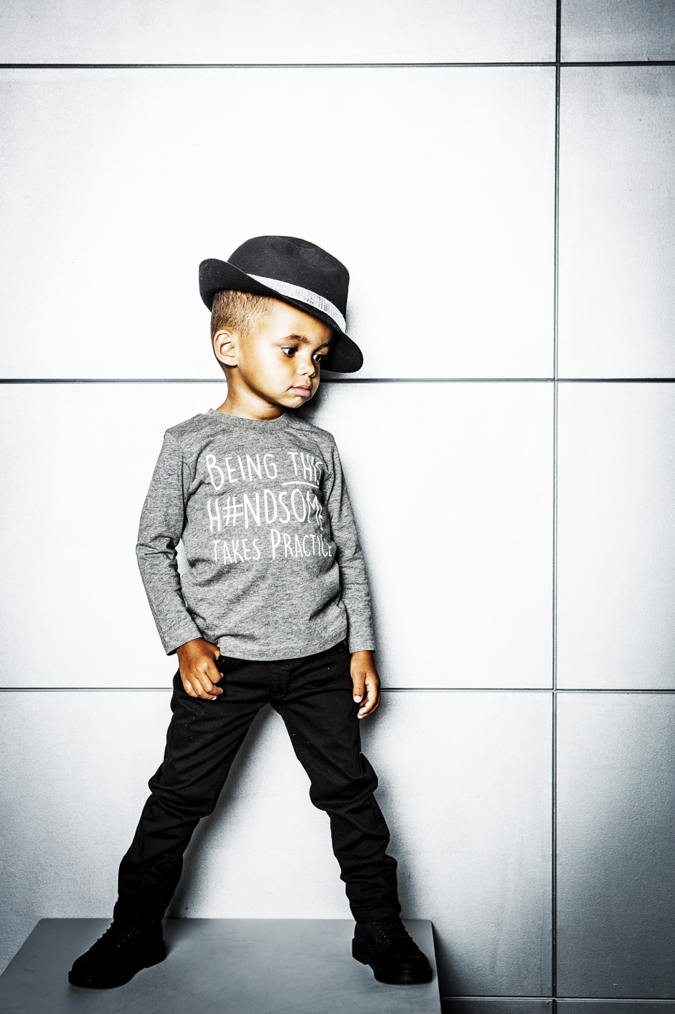 studio-fashion-photography-for-childrenswear