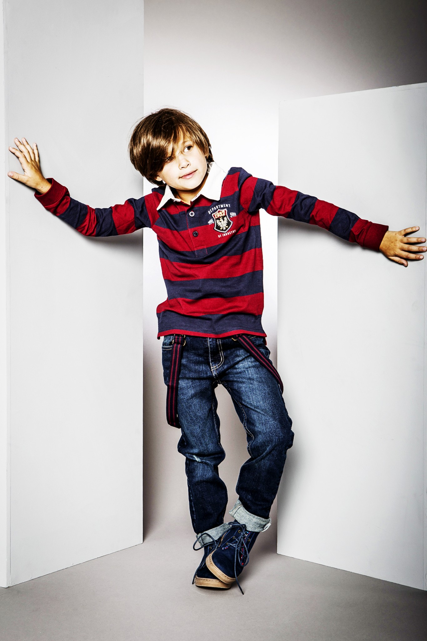 studio-fashion-photography-for-kids-clothing-in-manchester