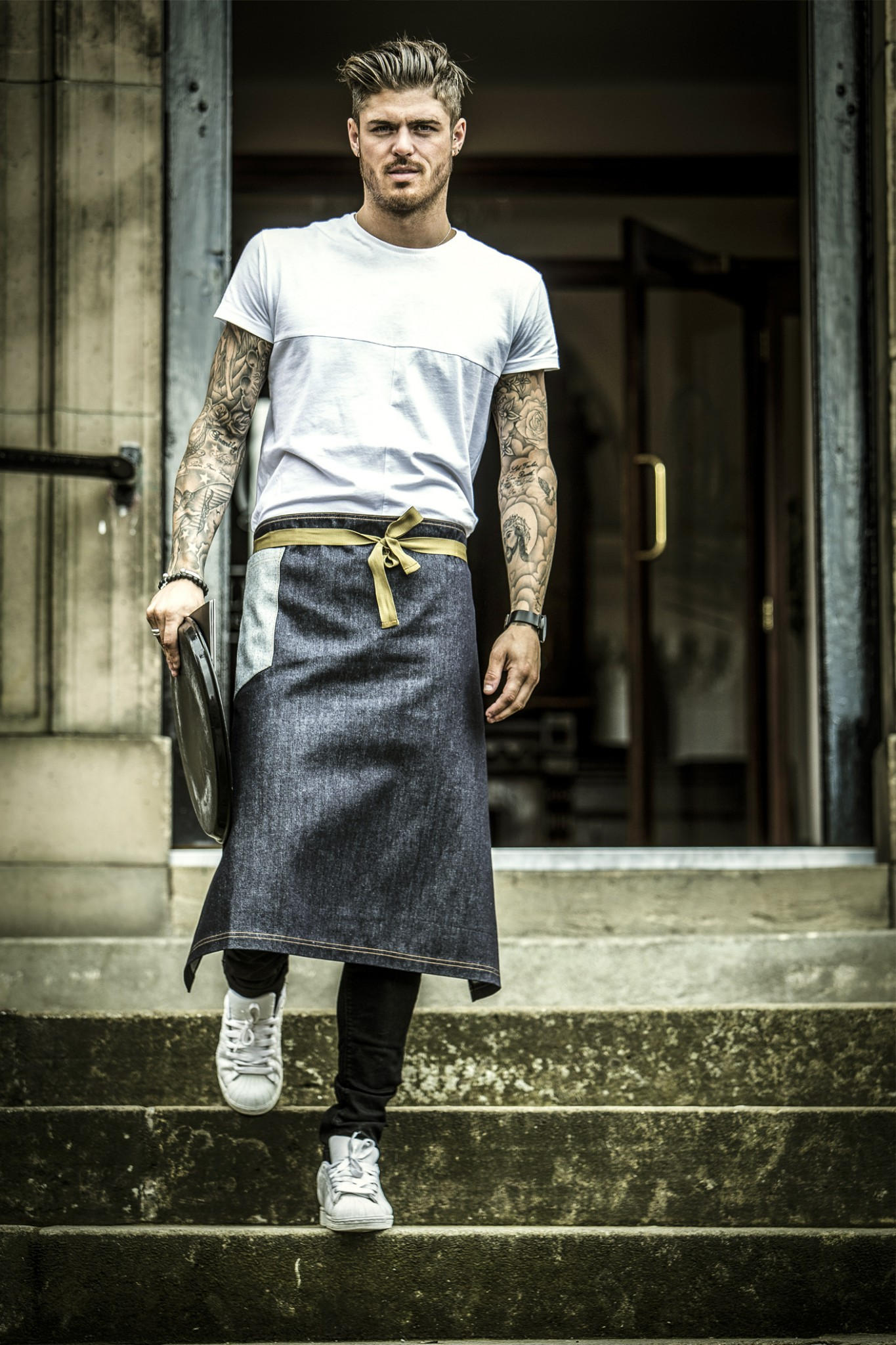 editorial-fashion-and-workwear-photographer-in-manchester