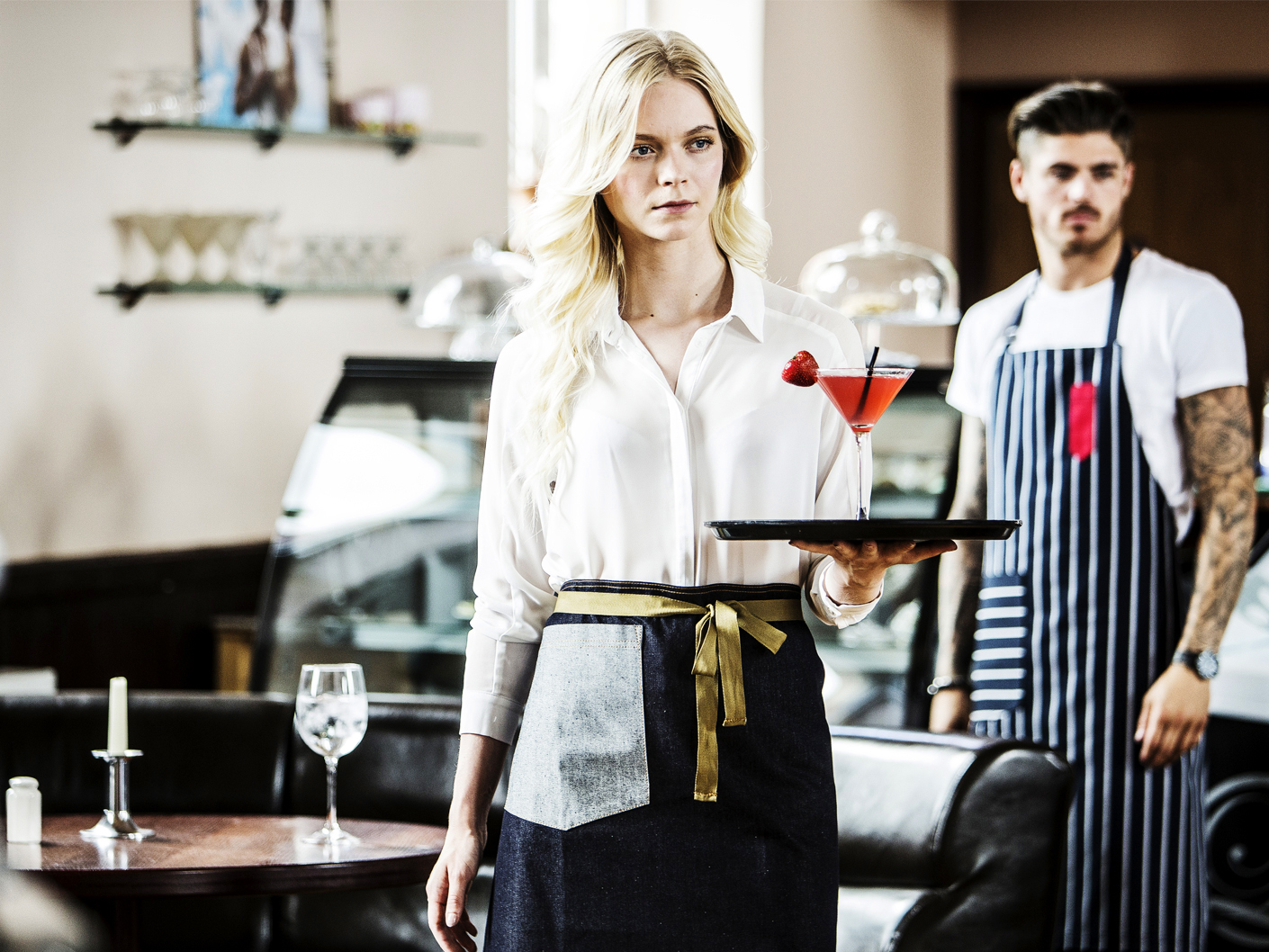 workwear-and-fashion-photography-manchester