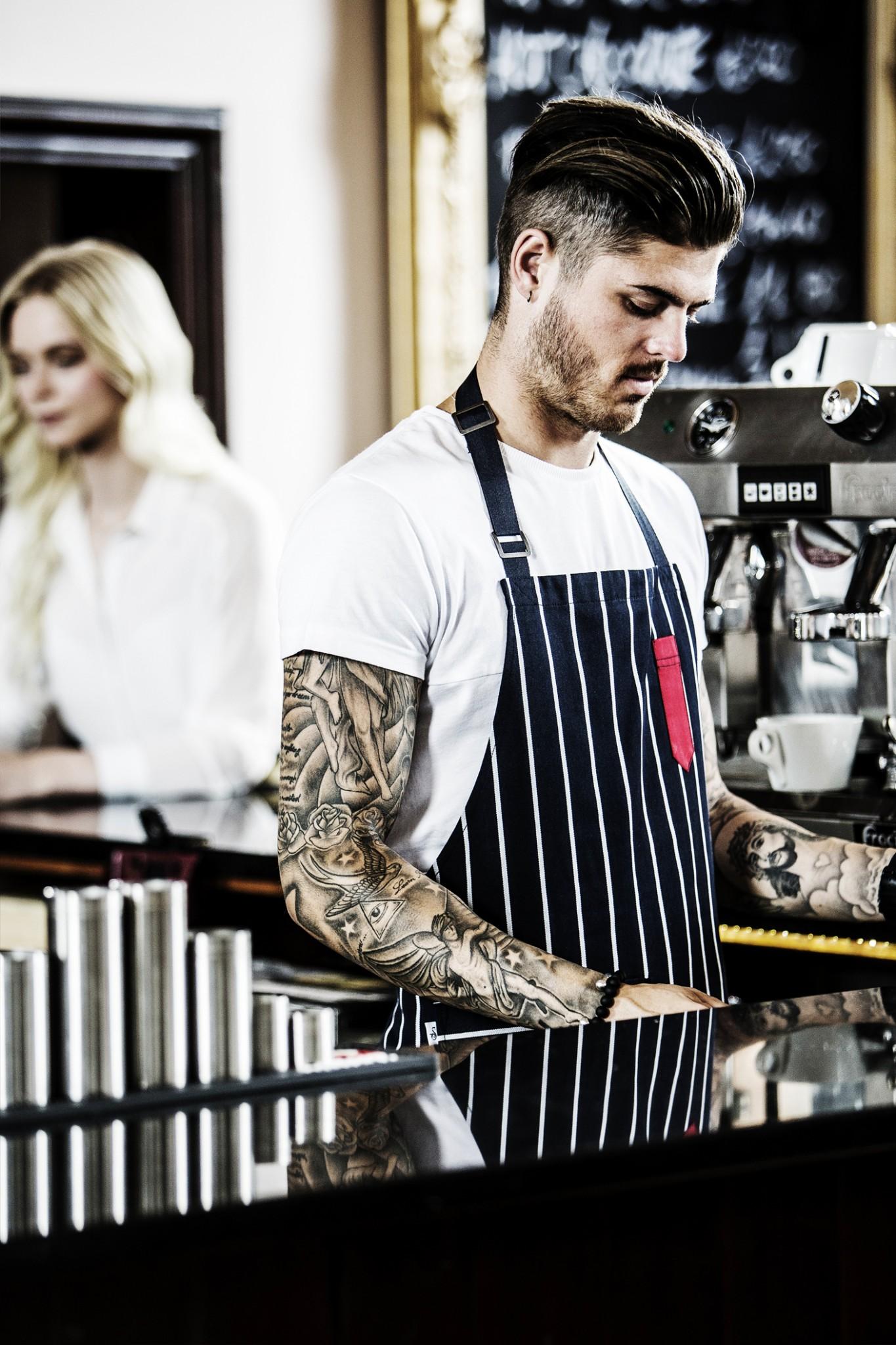 workwear-fashion-and-lifestyle-photographer-manchester