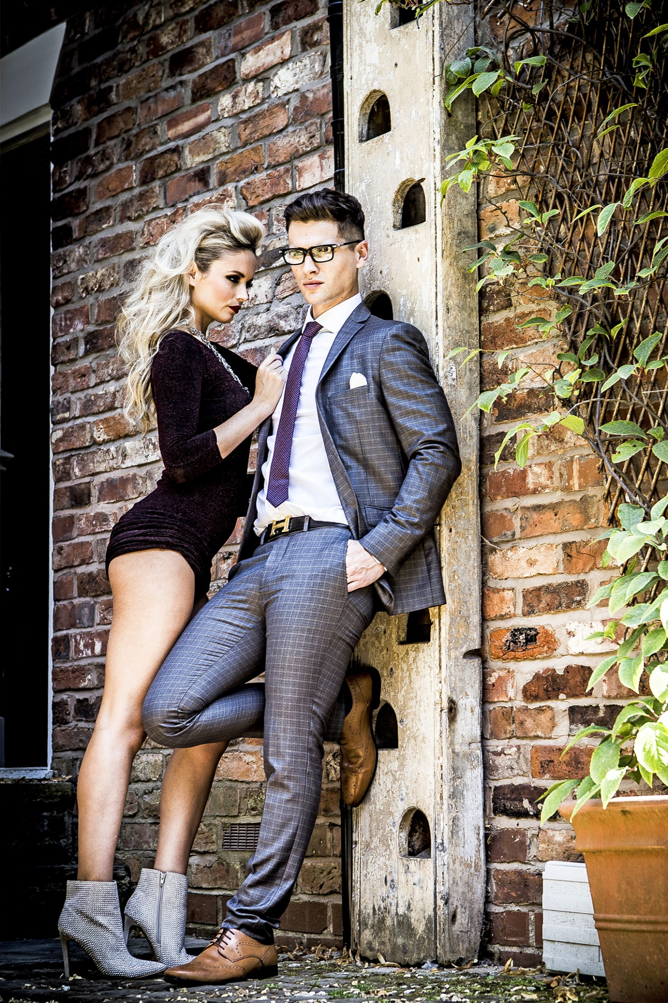 editorial-and-fashion-photography-in-manchester