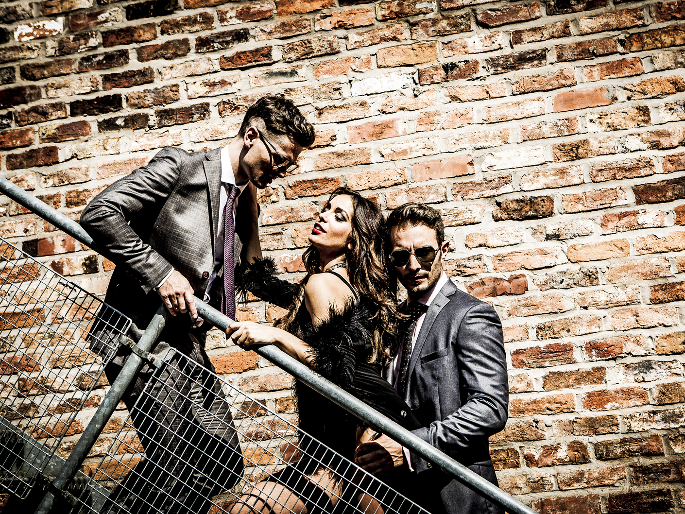 fashion-photography-and-editorial-photoshoot-in-manchester
