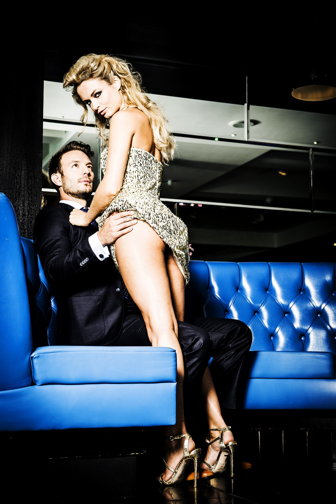 fashion-photography-on-location-in-didsbury-manchester