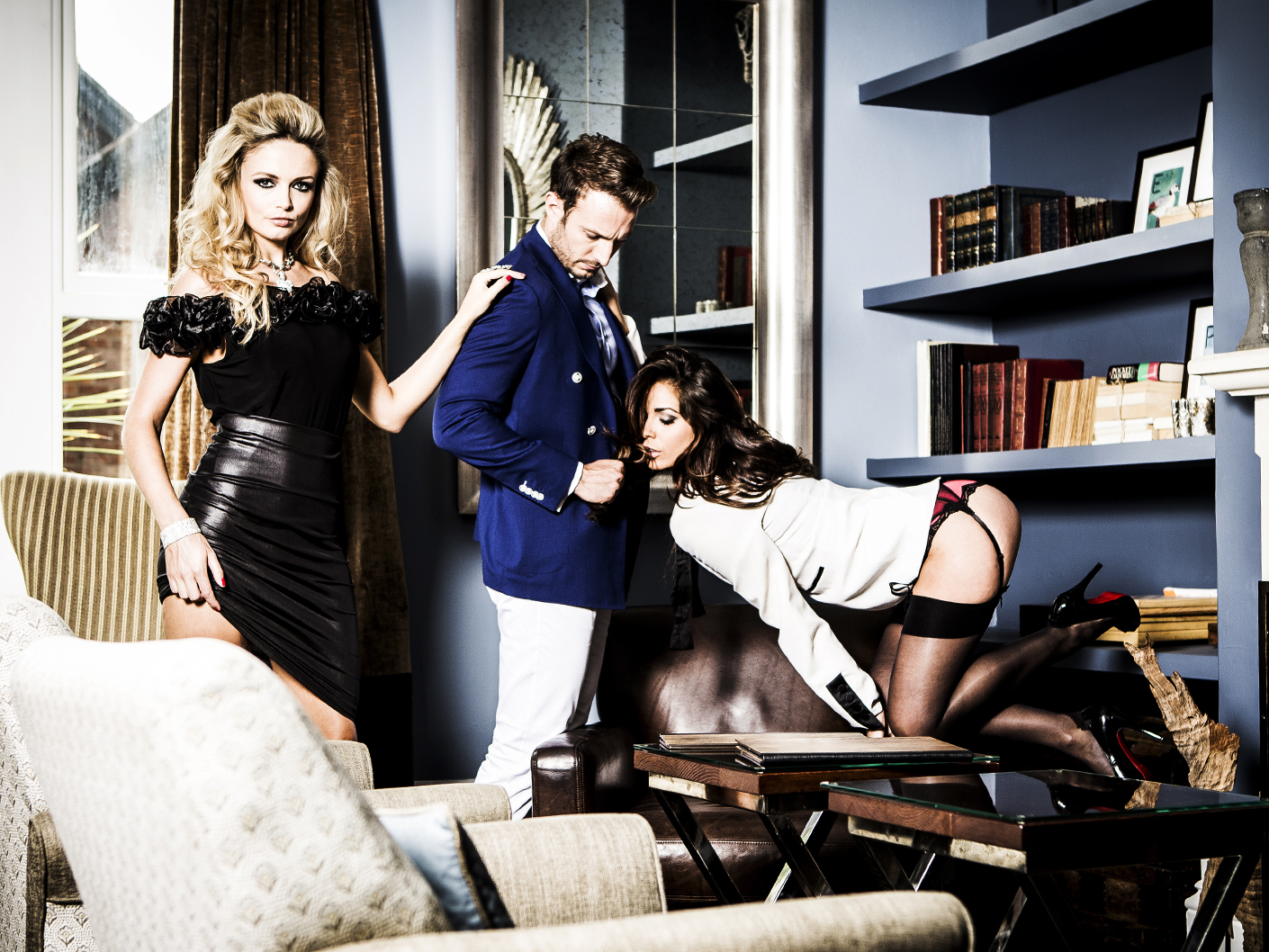 high-fashion-menswear-photography-in-manchester