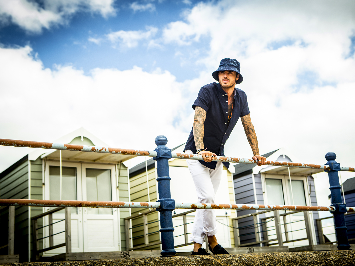 mens-fashion-photography-on-location-in-lytham-