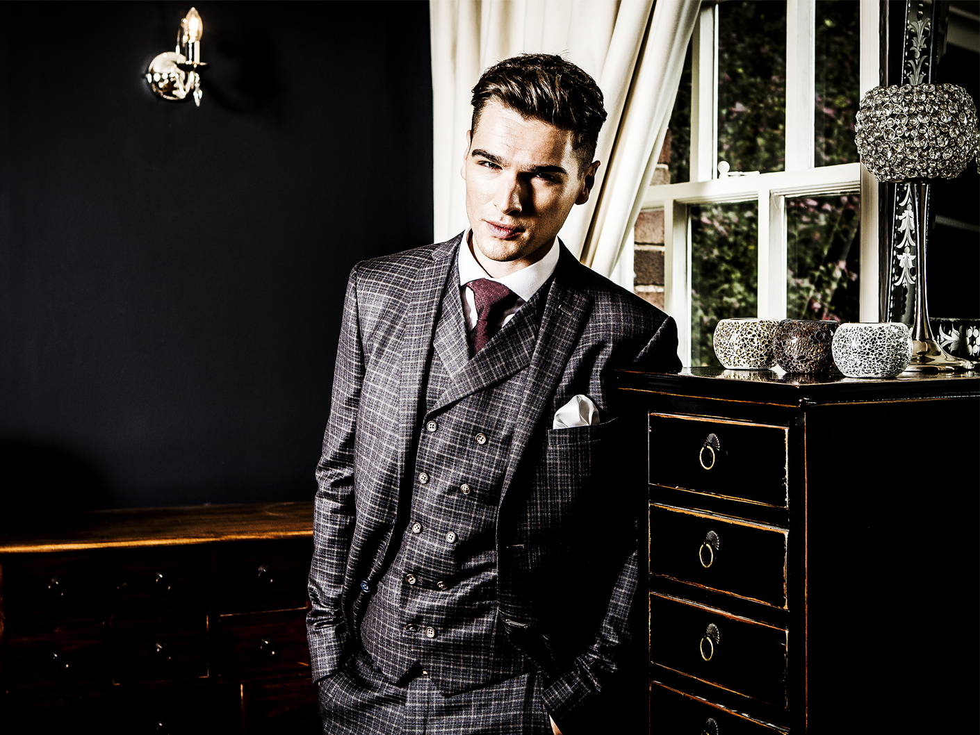 menswear-fashion-photography-for-suits