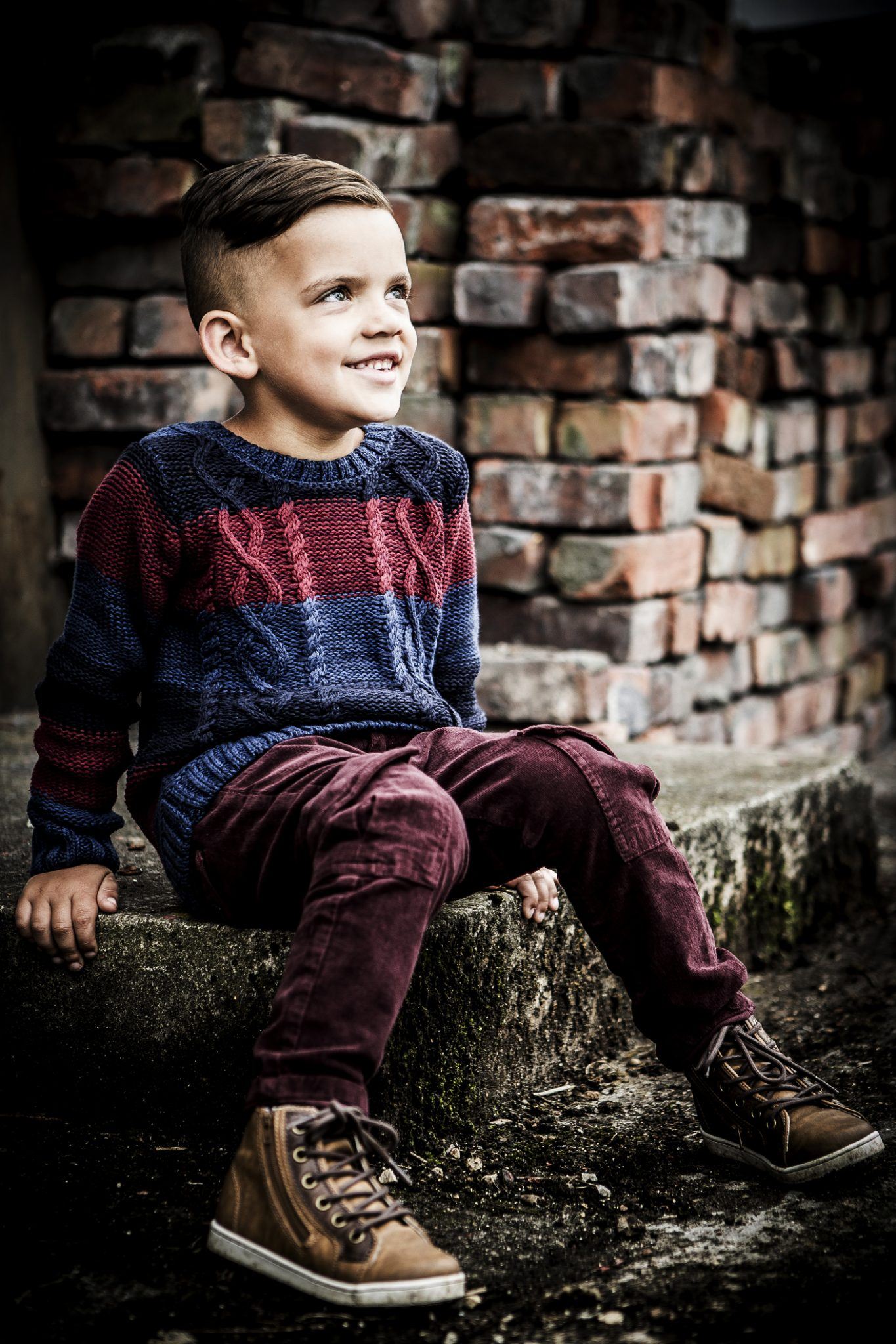 advertising-and-fashion-phtography-for-kidswear-in-manchester