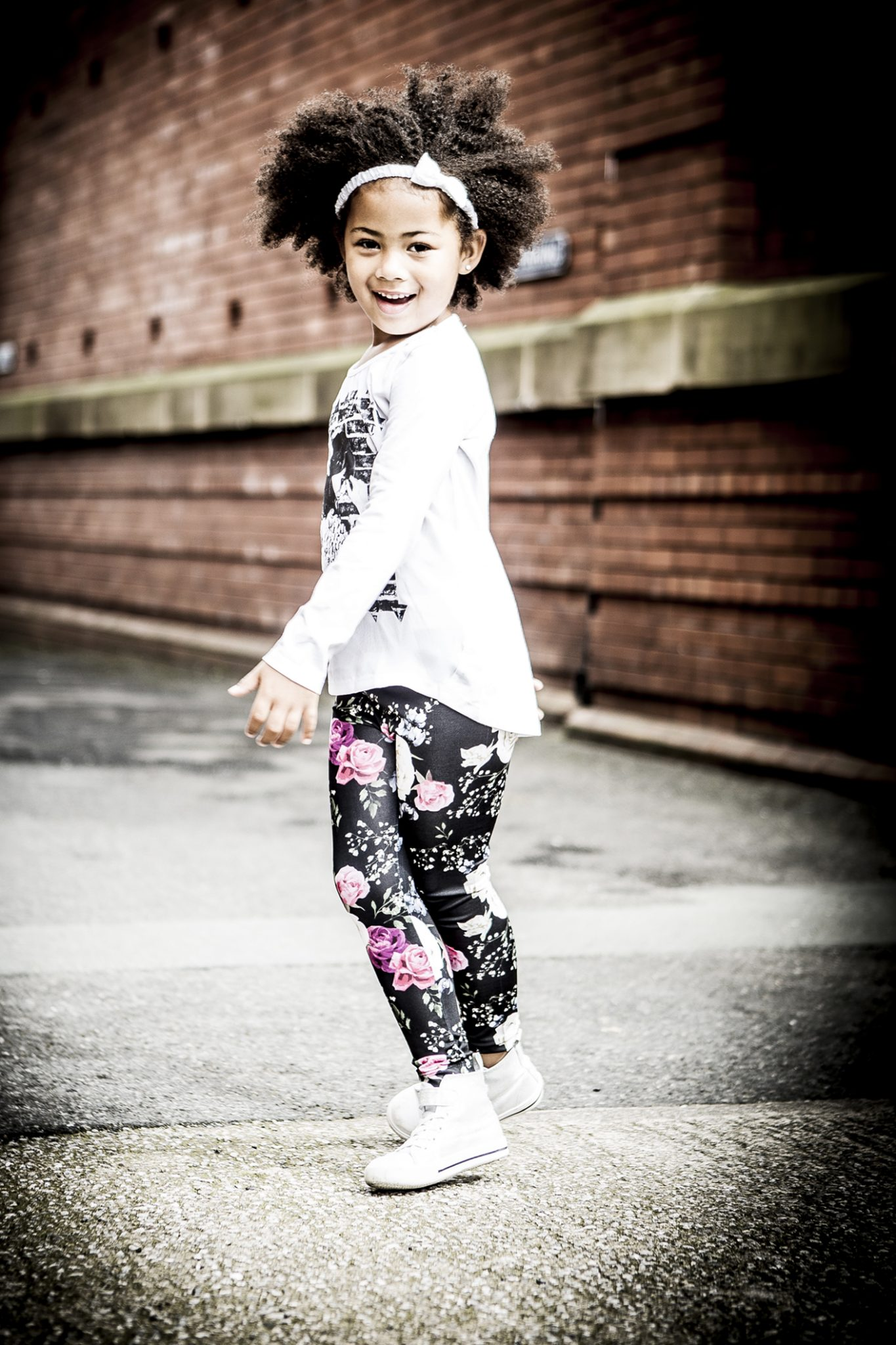 childrens-wear-fashion-photographer-in-manchester
