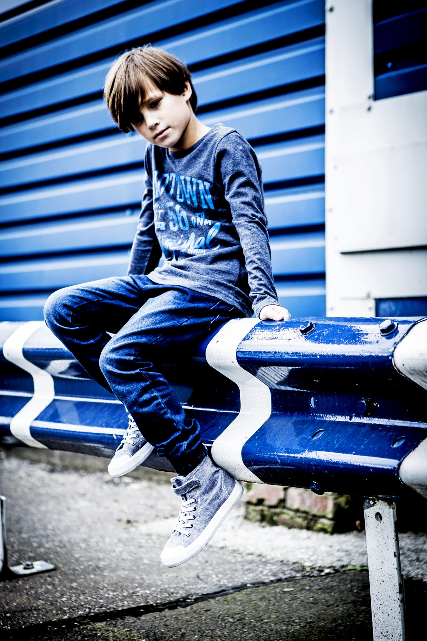 childrenswear-fashion-advertising-photography-in-manchester