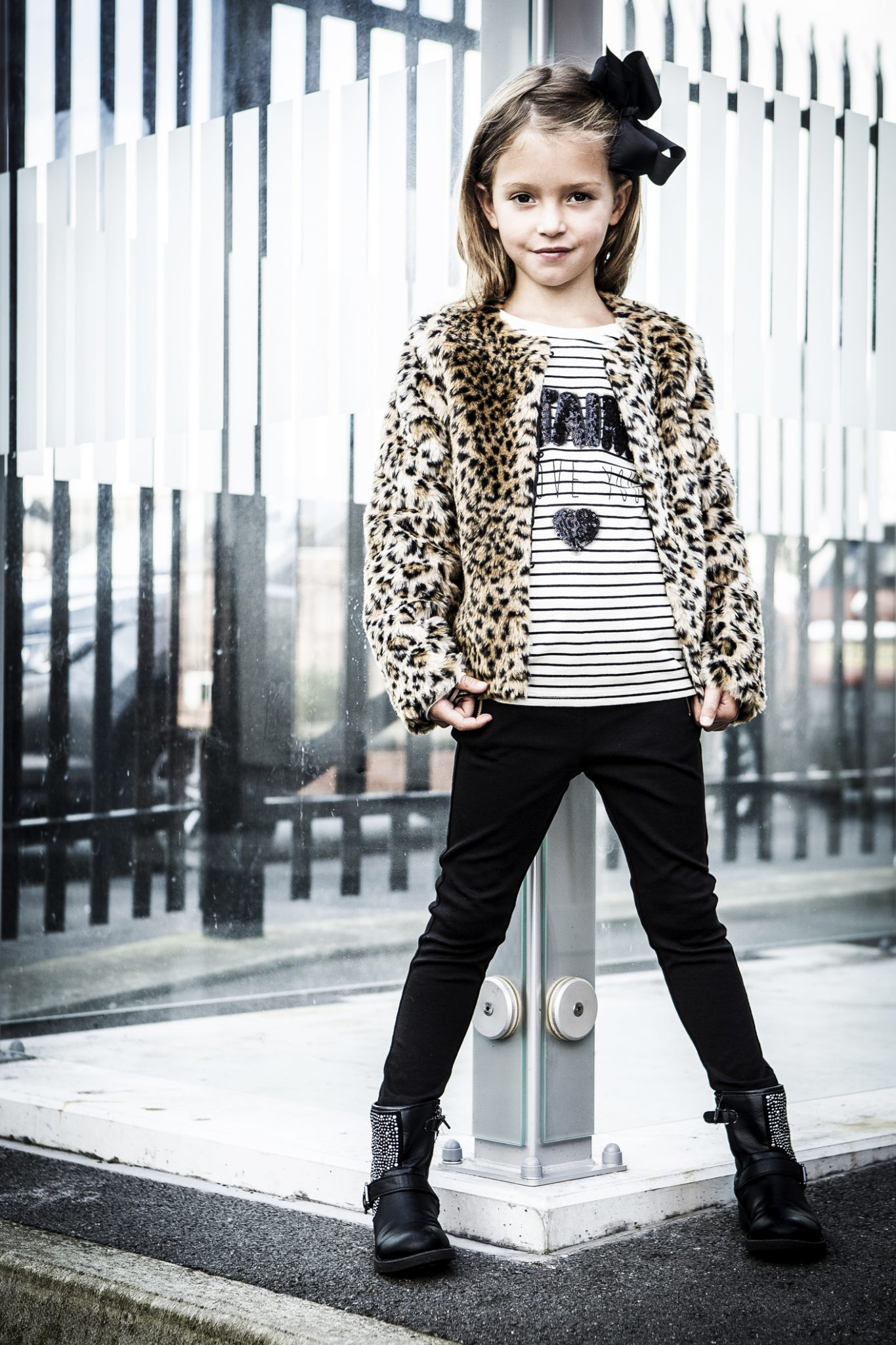 childrenswear-fashion-and-advertising-photography-in-manchester