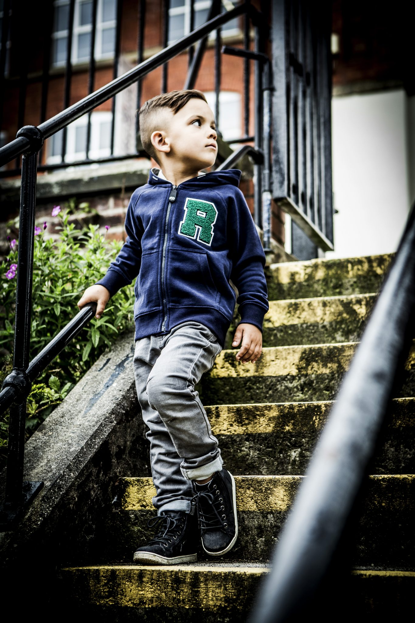 editorial-fashion-and-advertising-childrenswear-photography