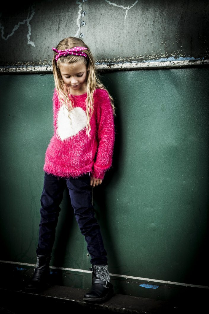 editorial-fashion-and-commercial-photography-for-childrens-wear-shot-in-manchester
