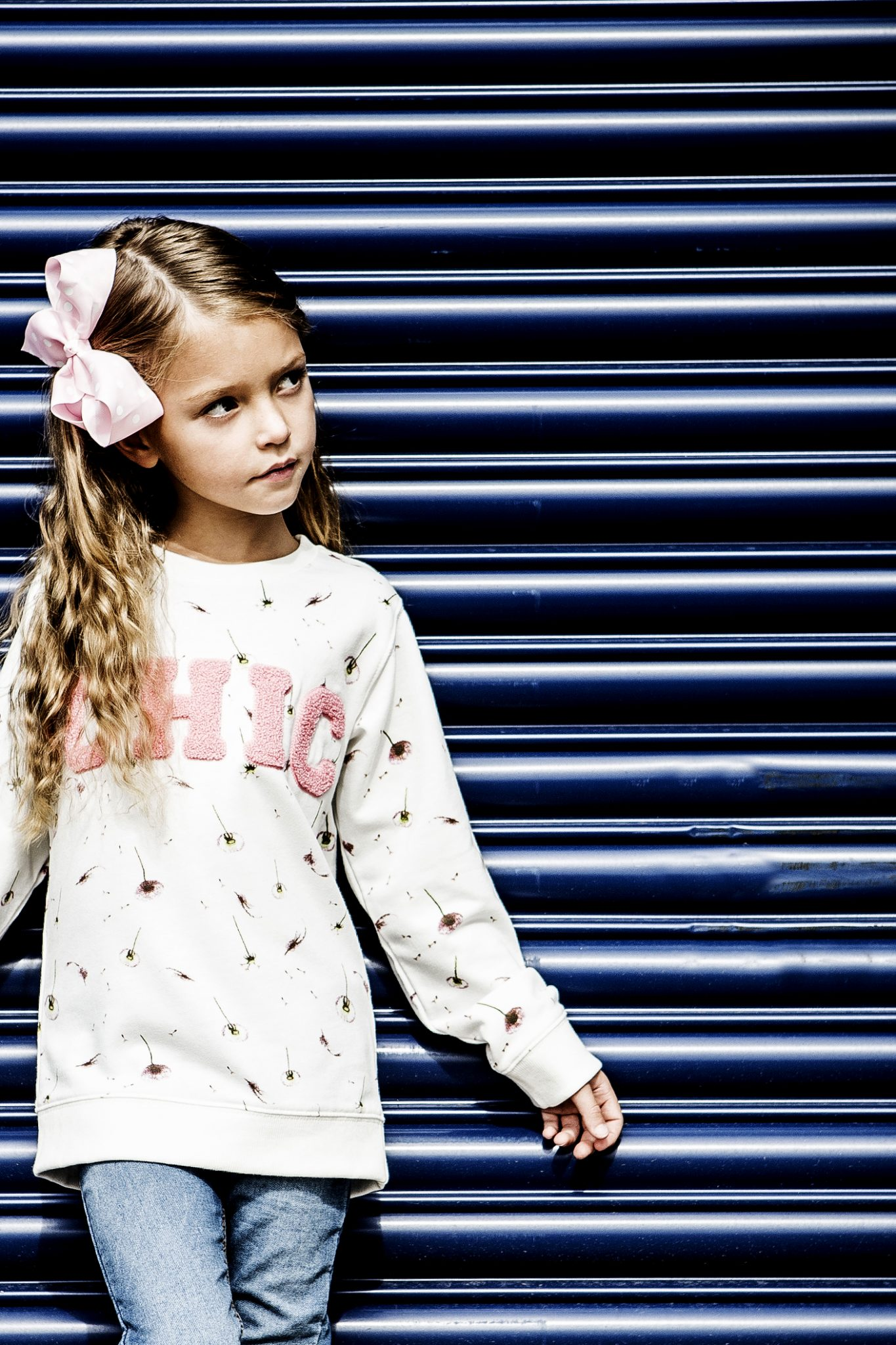 fashion-and-advertising-kids-photography-in-manchester