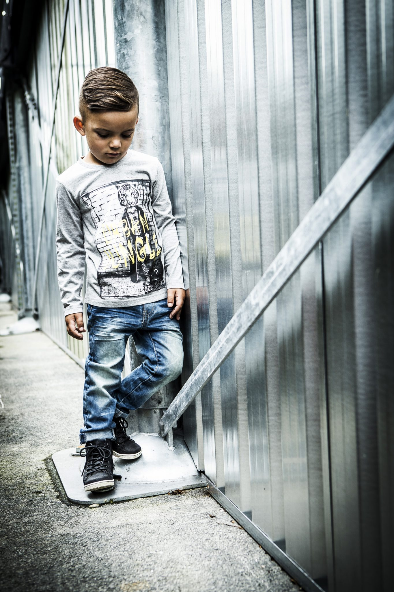 kids-and-childrens-fashion-photographer-in-manchester