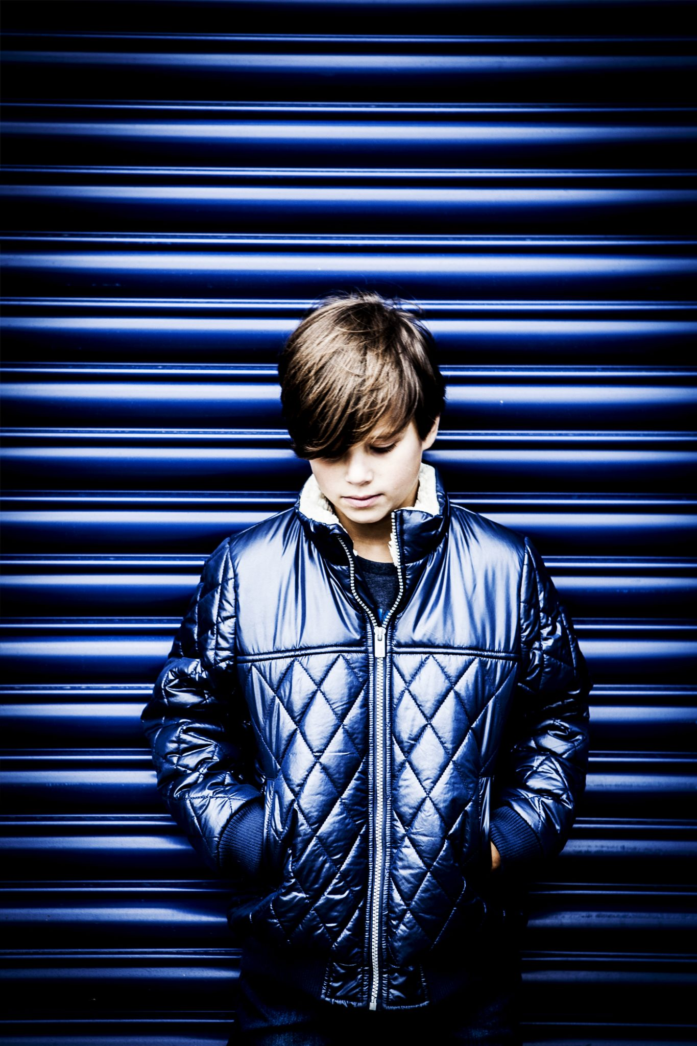 kids-fashion-photographer-based-in-manchester-