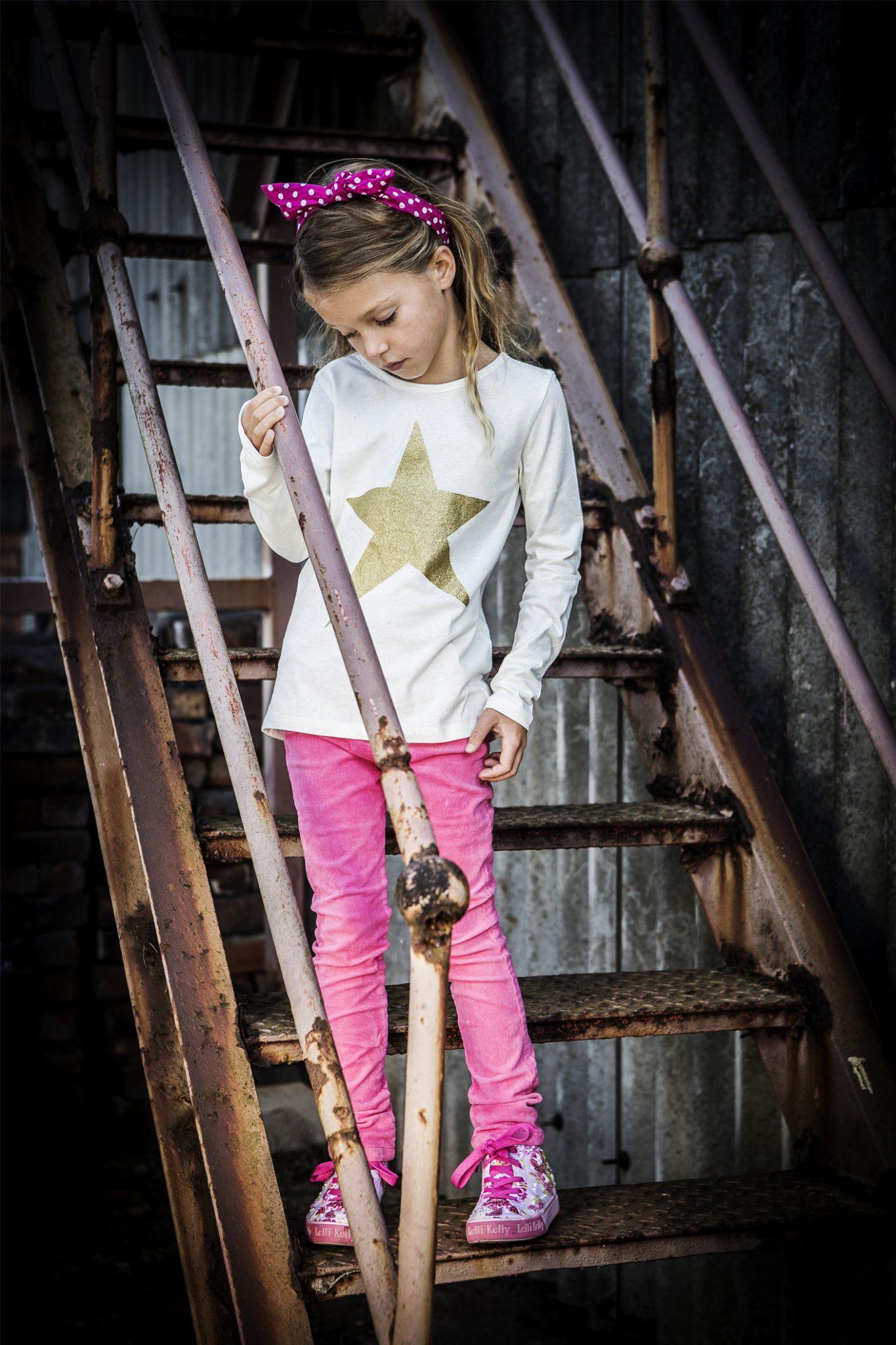 urban-fashion-photography-for-childrenswear