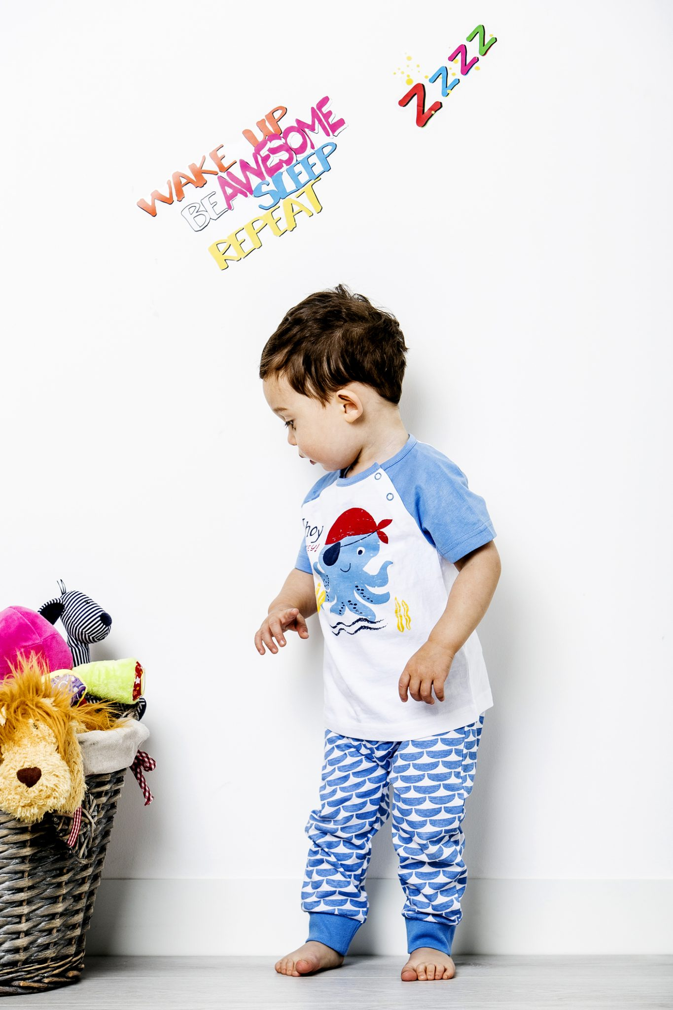 babywear-and-toddler-fashion-photographer-manchester