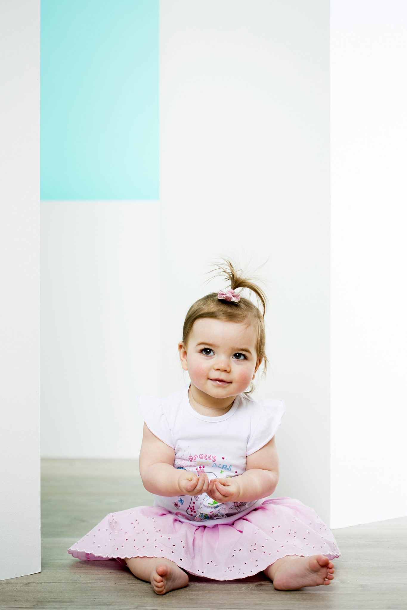 babywear-and-toddler-fashion-photography-manchester