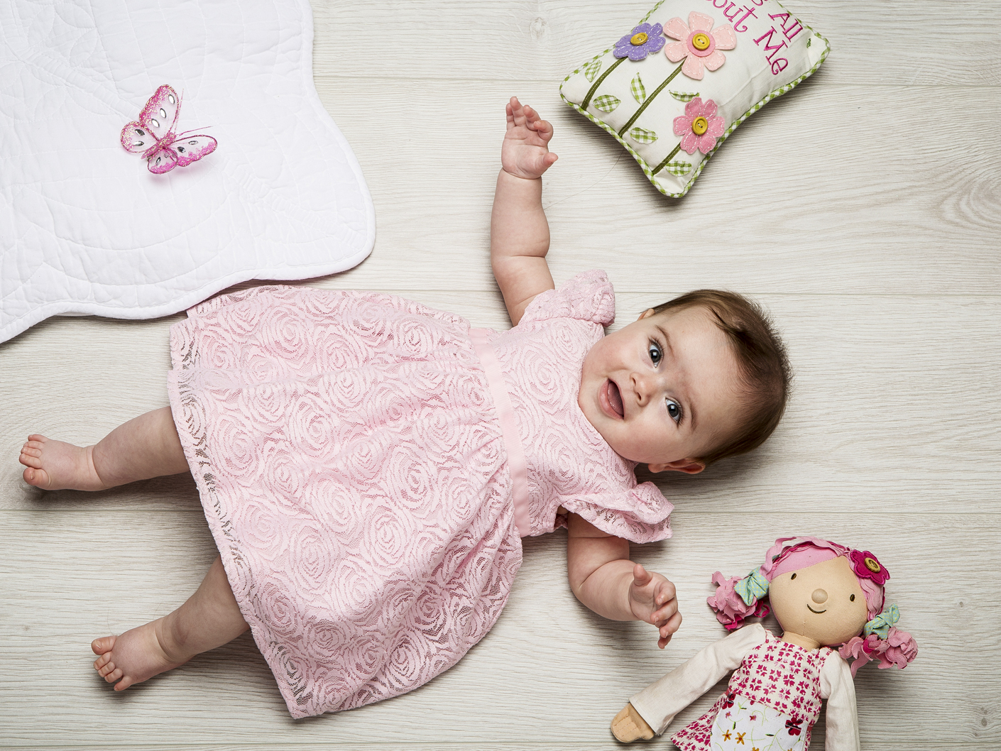 babywear-fashio--photography-in-manchester