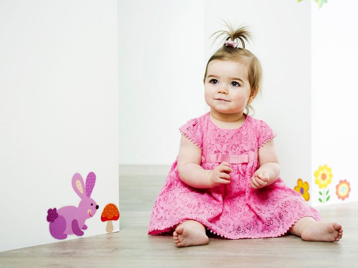 babywear-fashion-photography
