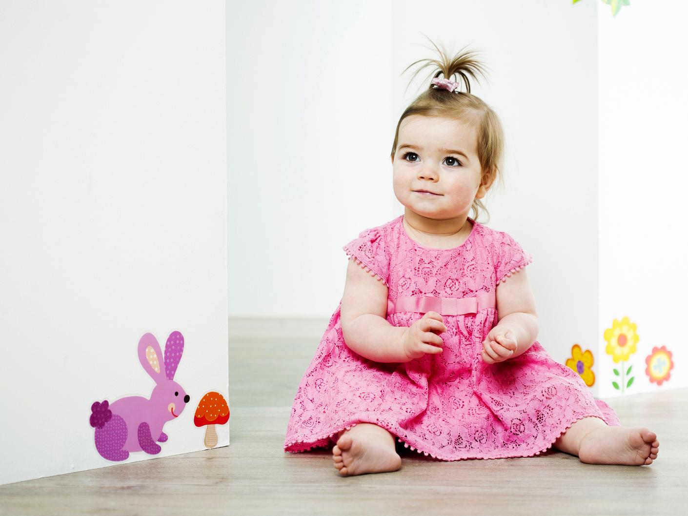 babywear-fashion-photography