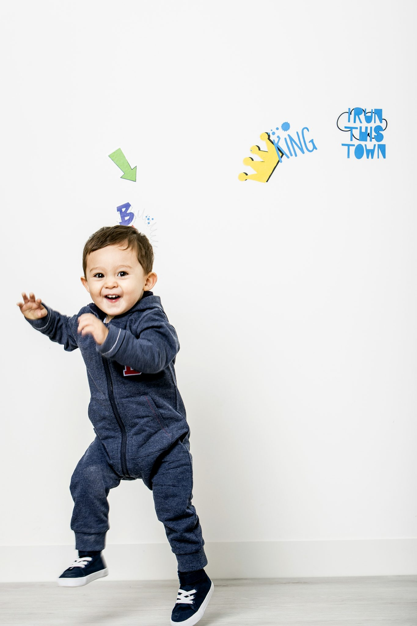 creative-babywear-lifestyle-photography-in-manchester