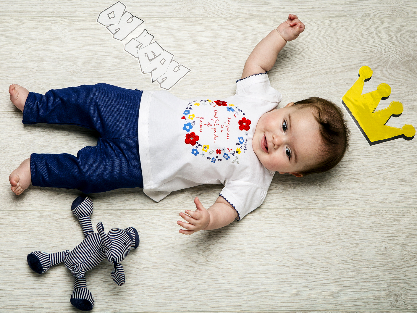 fashion-photography-for-babywear-in-manchester-and-london