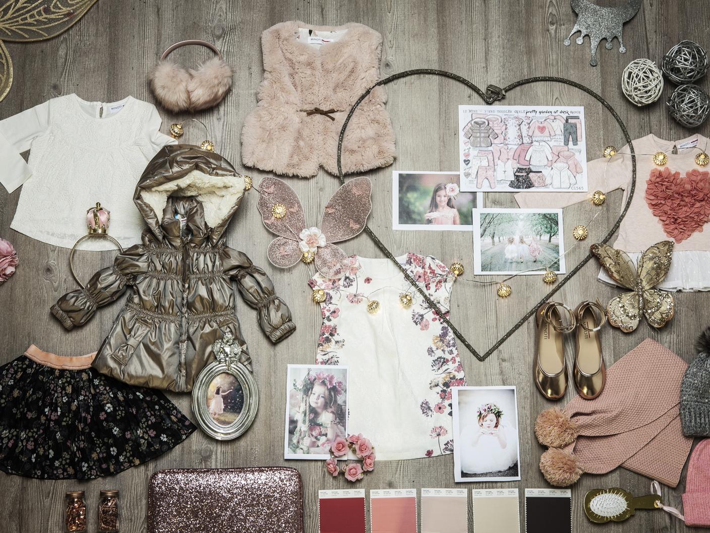 fashion-product-photography
