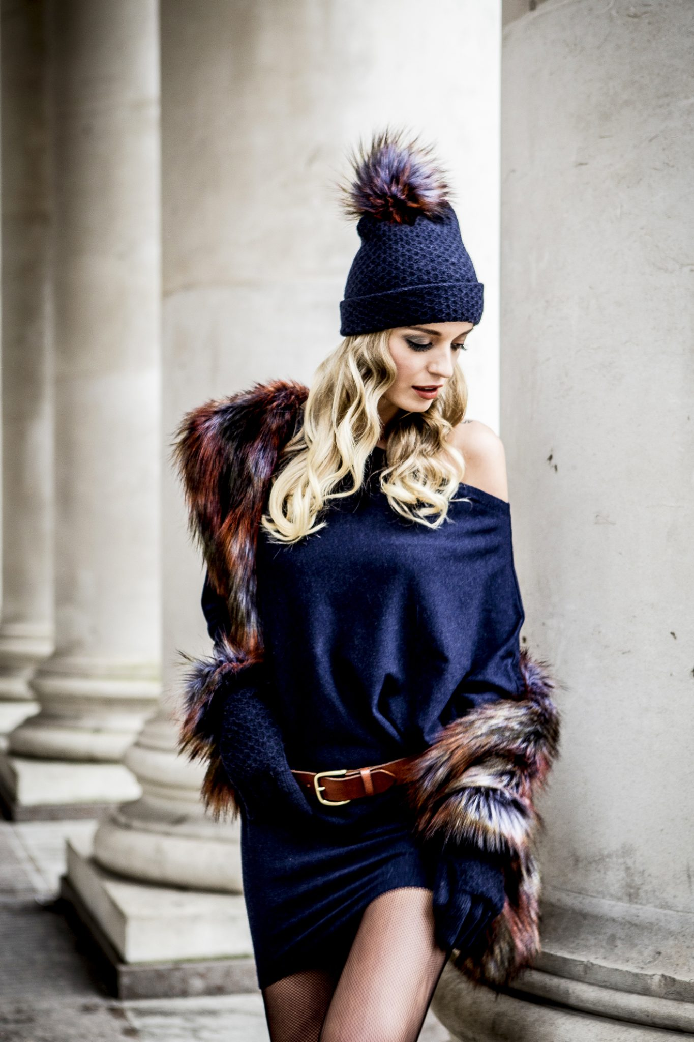 fashion-and-advertising-photographer-for-womenswear-in-manchester-and-london