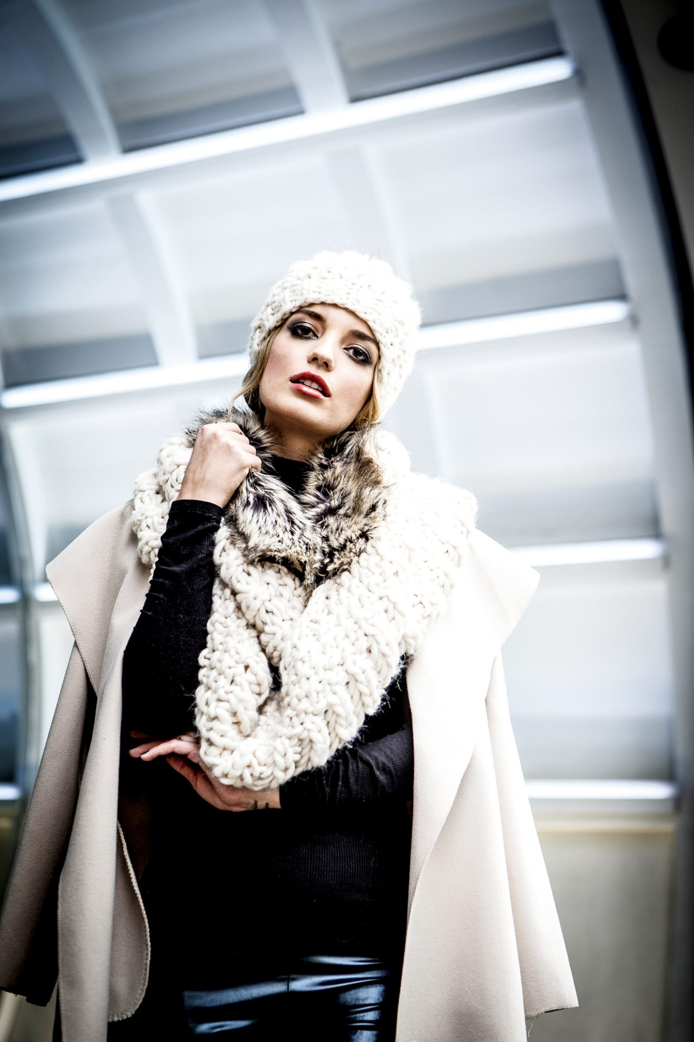 fashion-photographer-in-london-and-manchester