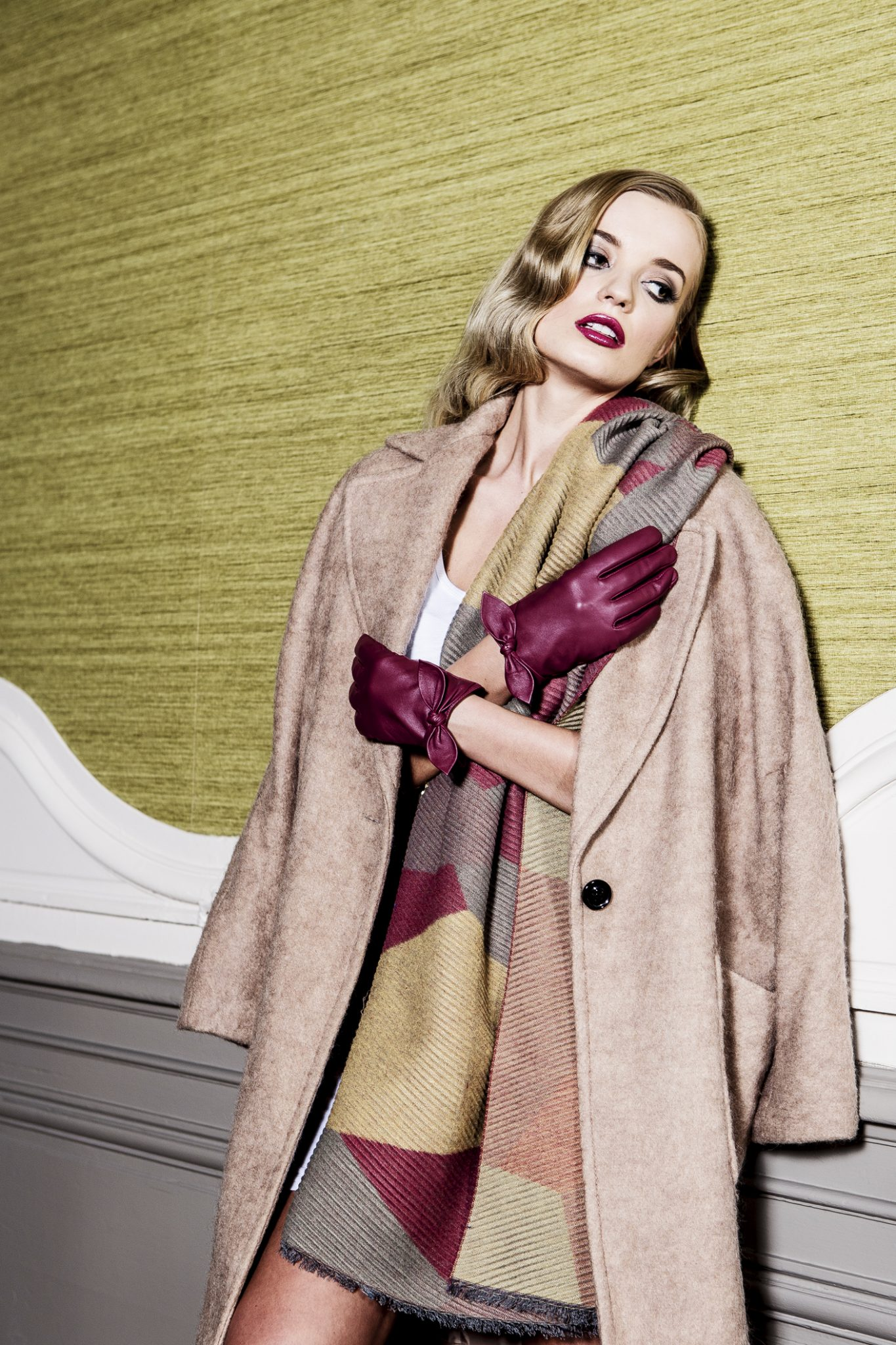 ladies-fashion-photography-in-manchester-and-london
