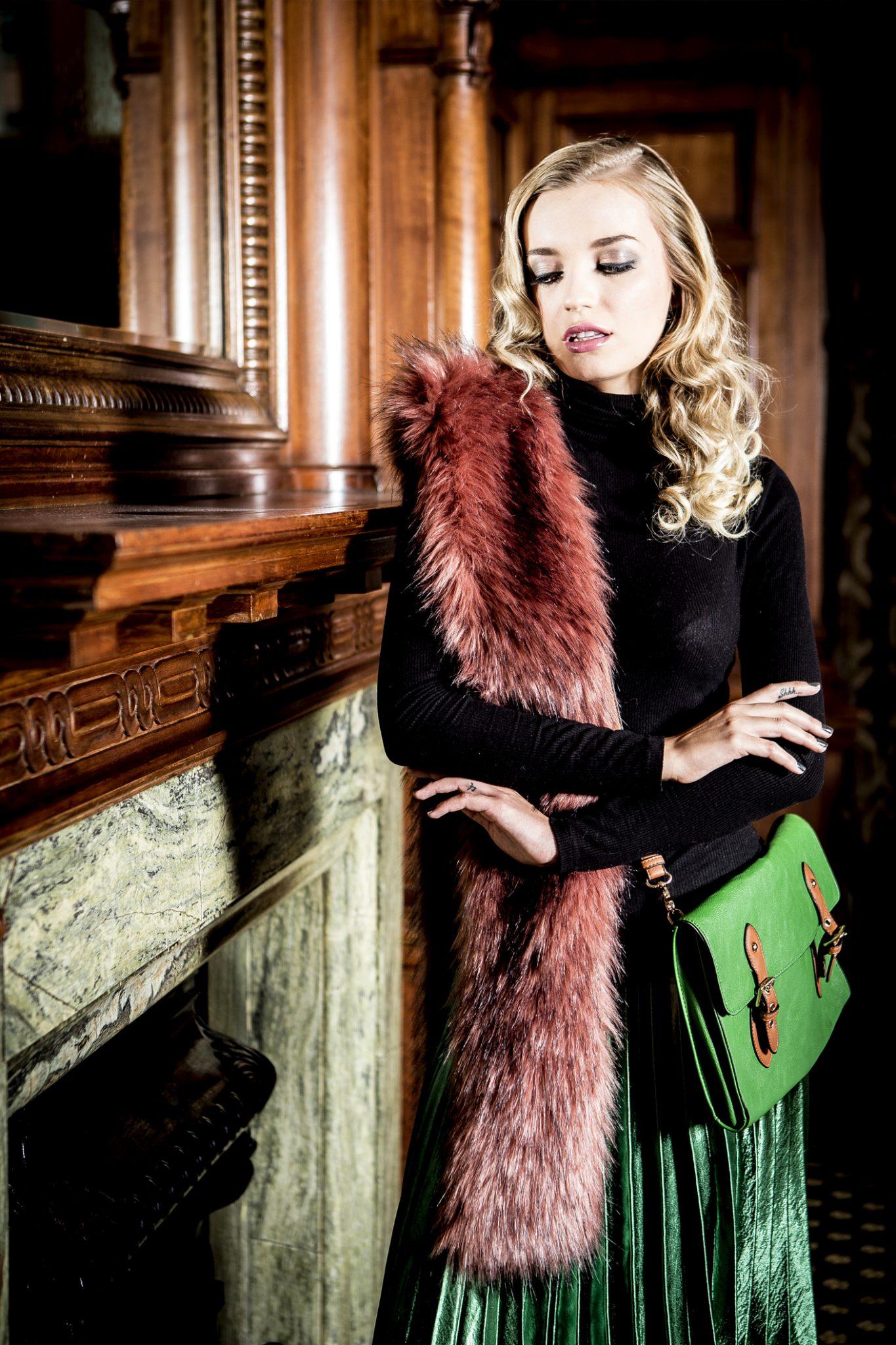 ladieswear-fashion-photography-london-and-manchester